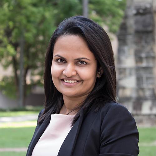 Hasitha Gamage, Transport Analyst, Brisbane, Queensland, Australia, Veitch Lister Consulting, VLC