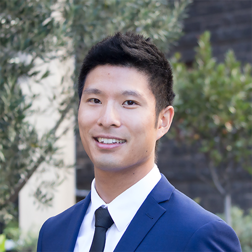 Lawrence Leung, Senior Consultant (Transport Planning), Melbourne, Victoria, Australia, Veitch Lister Consulting, VLC