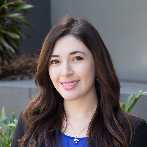 Paola Becerra, Marketing & Communications Manager, Brisbane, Queensland, Australia, Veitch Lister Consulting, VLC