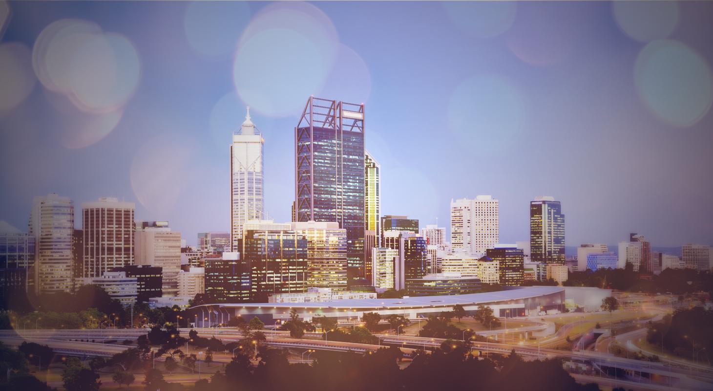 Riverside drive closures, traffic, transport, analysis, Perth, Western Australia, Melbourne, Brisbane, Sydney, Australia, Veitch Lister Consulting, VLC