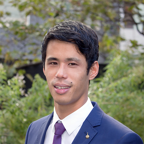Stephen Pang, Consultant, Melbourne, Victoria, Australia, Veitch Lister Consulting, VLC