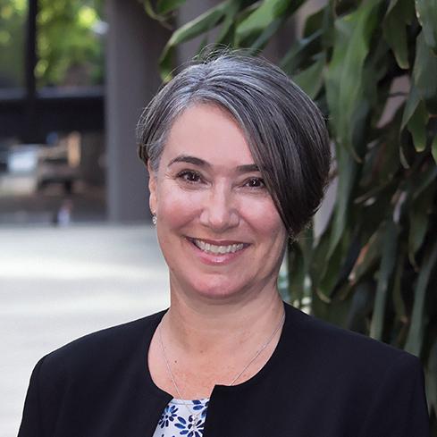 Susan Leonard, Chief Financial Officer, Brisbane, Queensland, Australia, Veitch Lister Consulting, VLC