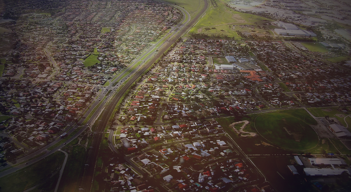 banner, greater broadmeadows, Transport analytics & forecasting, Transport planning, Broadmeadows, Victoria, Melbourne, Brisbane, Sydney, Australia, Veitch Lister Consulting, VLC