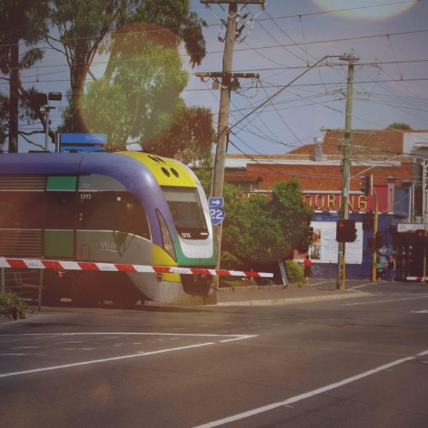 banner, Melbourne level crossings removal, Transport analytics & forecasting, Transport economics, Victoria,Melbourne, Brisbane, Sydney, Australia, Veitch Lister Consulting, VLC