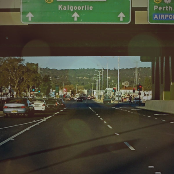 banner, Roe Highway, Transport analytics & forecasting, Transport economics, Transport planning, Perth, Western Australia, Melbourne, Brisbane, Sydney, Australia, Veitch Lister Consulting, VLC