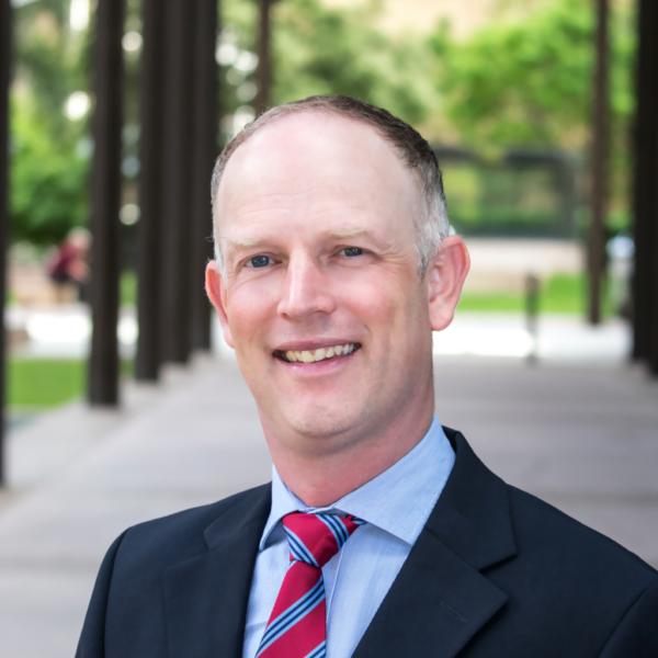 Michiel Jagersma, Principal Consultant (Transport Modelling), Brisbane, Queensland, Australia, Veitch Lister Consulting, VLC