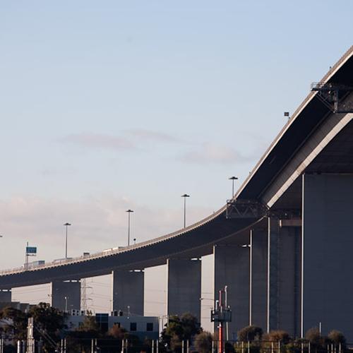 tile, East West Link , Transport analytics & forecasting, Transport economics, Transport planning, Melbourne, Victoria, Melbourne, Brisbane, Sydney, Australia, Veitch Lister Consulting, VLC