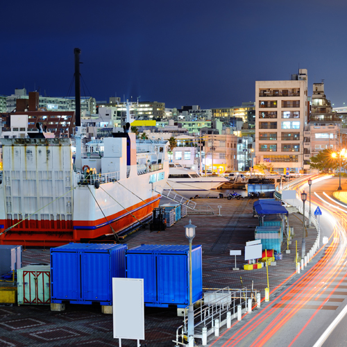 tile, Port of Melbourne lease, Transport analytics & forecasting, Transport economics, Melbourne, Victoria, Melbourne, Brisbane, Sydney, Australia, Veitch Lister Consulting, VLC