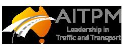 AITPM, national sponsor, Brisbane, Melbourne, Sydney, Veitch Lister consulting, VLC