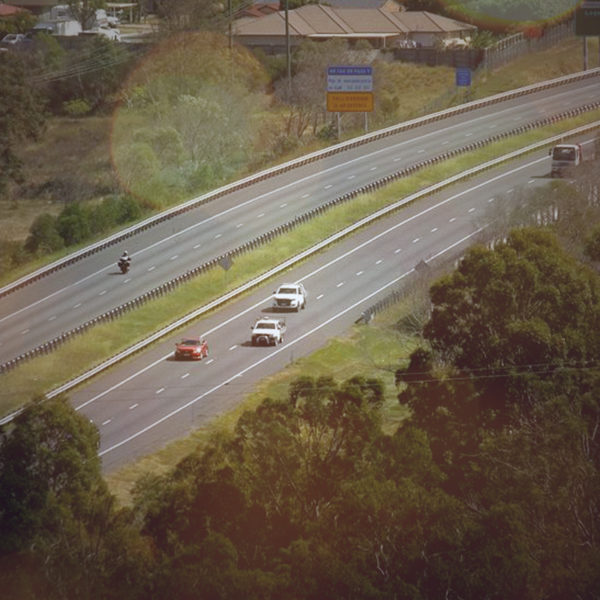 banner, South Logan Strategic Modelling, Transport analytics & forecasting, Transport planning, Logan, Queensland, Melbourne, Brisbane, Sydney, Australia, Veitch Lister Consulting, VLC