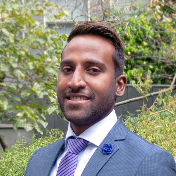 Heshan Samaratunge, VLC, Australia, Veitch Lister Consulting